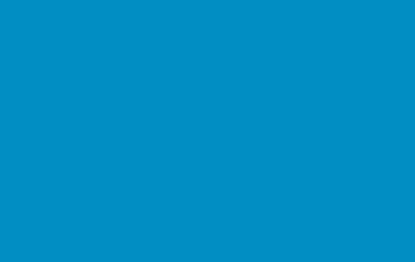 logo.021901062019png